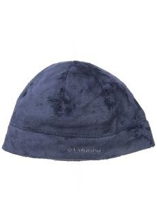 Columbia Women's Pearl Plush II Hat