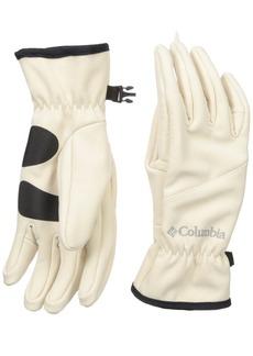Columbia Women's Phurtec Glove
