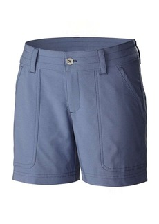 Columbia Women's Pilsner Peak Short
