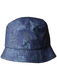 Columbia Women's Pine Mountain Bucket Hat