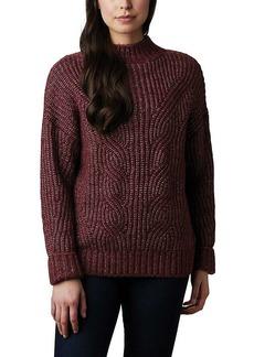Columbia Women's Pine Street Sweater