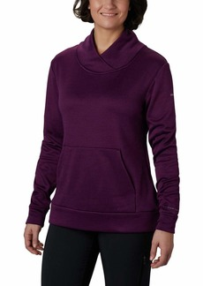 Columbia Women's Place Fleece Pullover