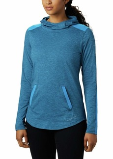 Columbia Women's Place Hoodie