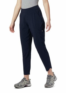 Columbia Women's Place to Place Pant