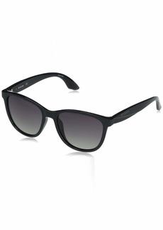 Columbia Women's Pleasant Hill Cat-Eye Sunglasses