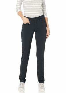 Columbia Women's Plus Size Canyon Point Pant