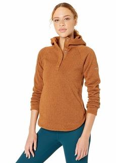 Columbia Women's Plus Size Darling Days II Pullover Hoodie