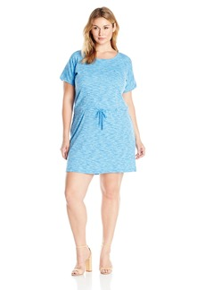 Columbia Women's Plus Size Outerspaced Dress