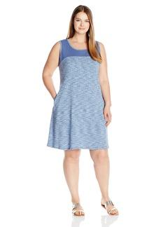 Columbia Women's Plus Sizeouterspaced Ii Dress Size  1X