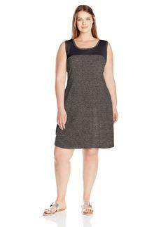 Columbia Women's Plus Sizeouterspaced Ii Dress Size  3X