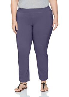 Columbia Women's Plus Sizeback Beauty Skinny Leg Pant Size