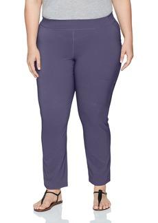 Columbia Women's Plus SizeBack Beauty Skinny Leg Pant Size  1X