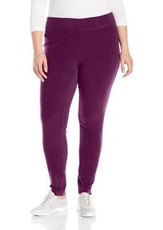 Columbia Women's Plus SizeGlacial Legging Size