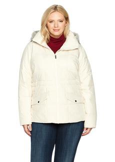Columbia Women's Plus SizeLone Creek Jacket Size