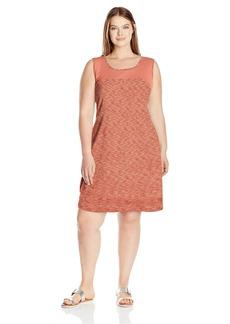Columbia Women's Plus Sizeouterspaced II Dress Size  2X