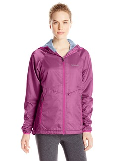Columbia Women's Plushing It Jacket