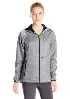 Columbia Women's Plushing It Jacket