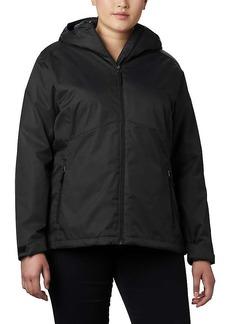 Columbia Women's Rainie Falls Jacket