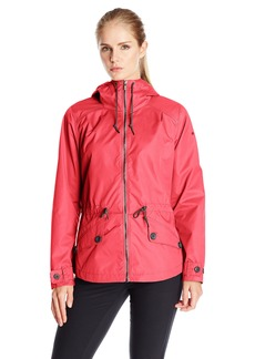 Columbia Women's Regretless Jacket