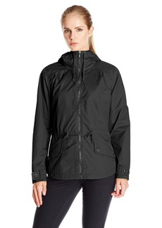 Columbia Women's Regretless Jacket Outerwear  XL