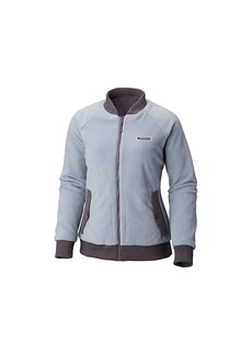 Columbia Women's Reversatility Jacket