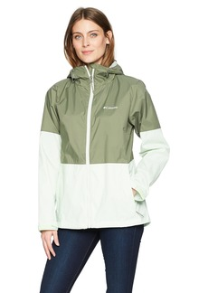 Columbia Women's Roan Mountain Jacket  L