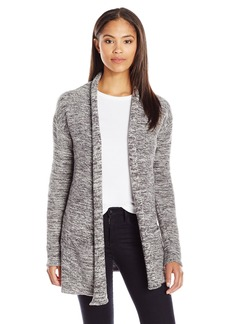 Columbia Women's Rocky Range Long Cardigan  mall