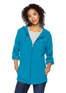 Columbia Women's Sandy River Jacket  S