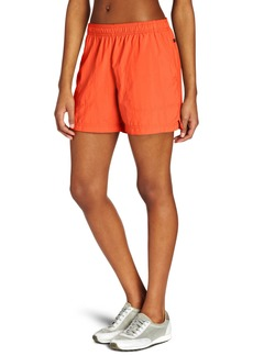 Columbia Women's Sandy River Short Shorts - XS