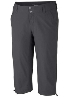Columbia Women's Saturday Trail II Knee Pant