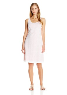 Columbia Women's See Through You Dress