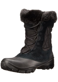 Columbia Women's Sierra Summette IV Snow Boot   B US