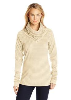 Columbia Women's Silver Falls Long Sleeve Shirt