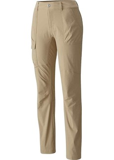 Columbia Women's Silver Ridge Stretch II Pant