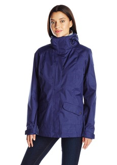 Columbia Women's Sleet to Street Interchange Jacket  S