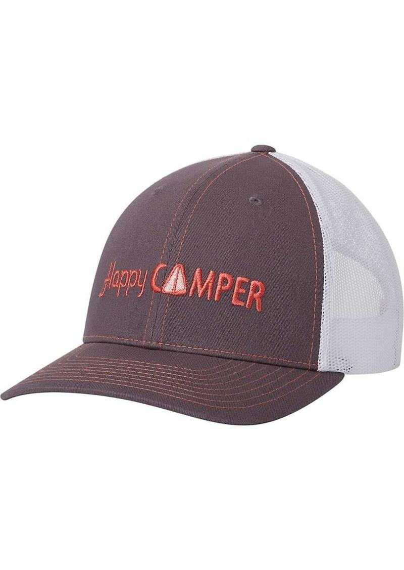 Columbia Women's Snap Back Hat