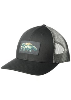 Columbia Women's Snap Back Hat  O/S