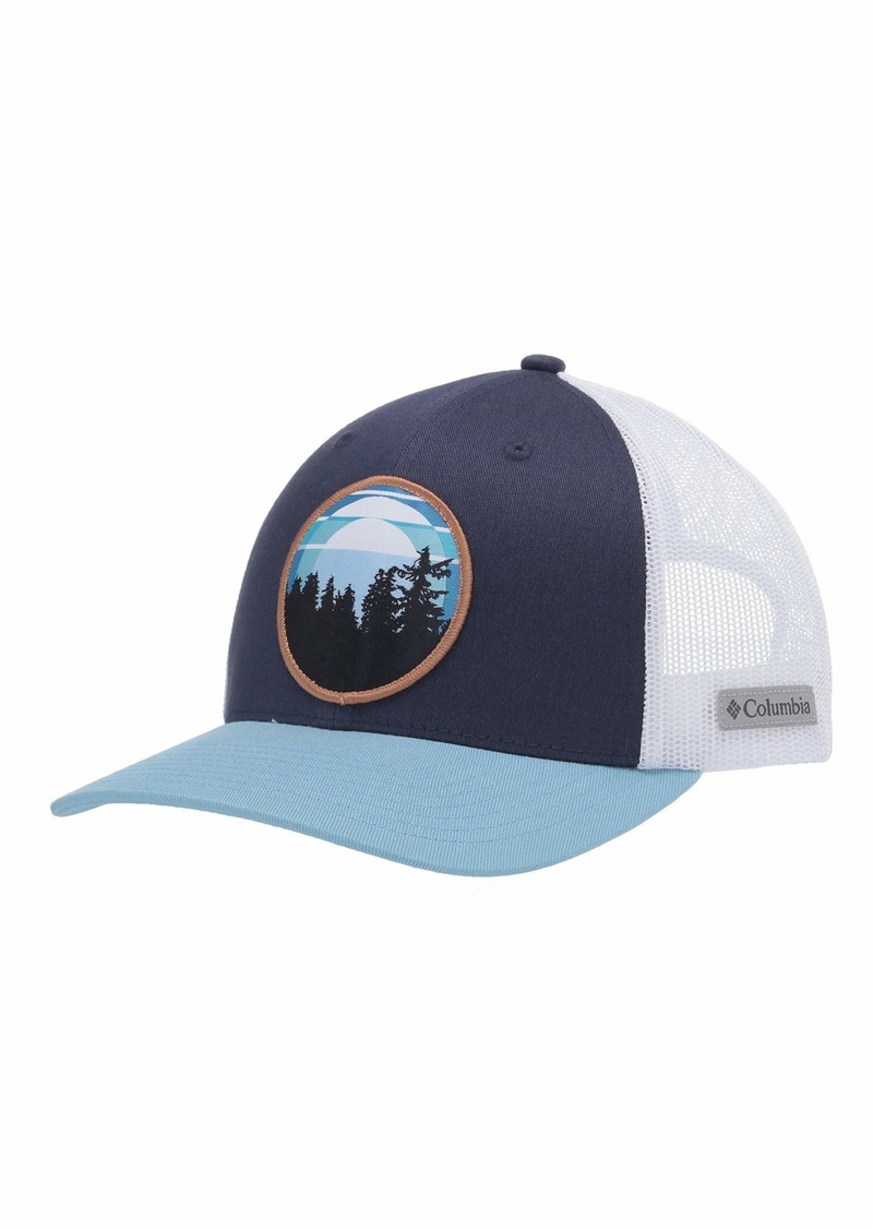 Columbia Womens™ Snapback Hat