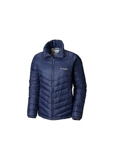 Columbia Women's Snow Country Jacket