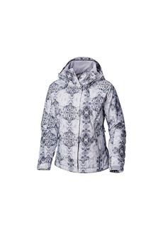 Columbia Women's Snow Gem Jacket