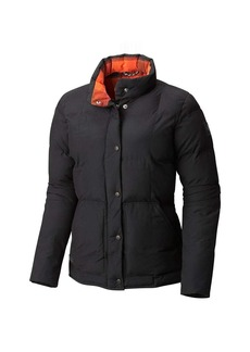 Columbia Women's South Canyon Bluff Jacket