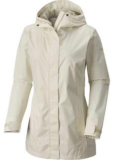 Columbia Women's Splash A Little II Jacket
