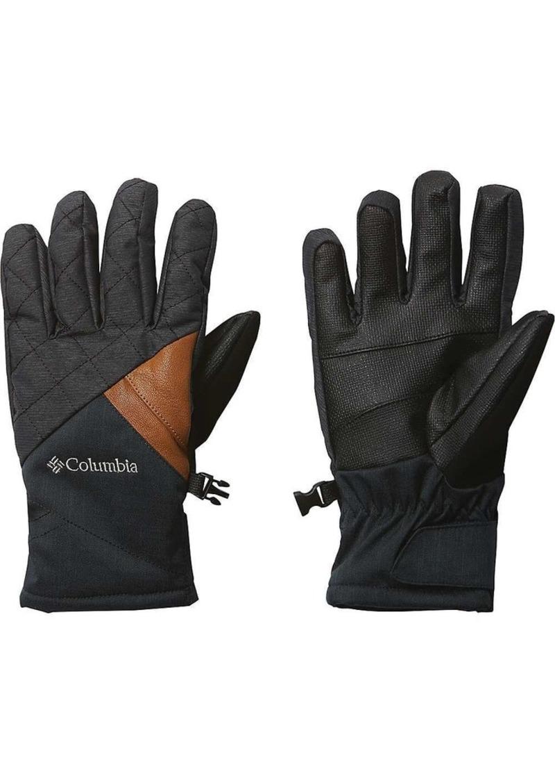 Columbia Women's St. Anthony Ski Glove