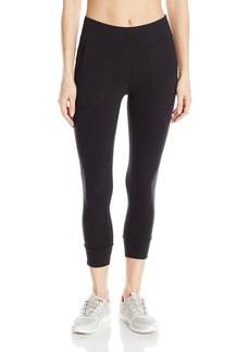 Columbia Women's State Of Mind Capri Legging