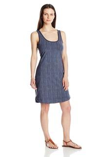 Columbia Women's State of Mind Dress