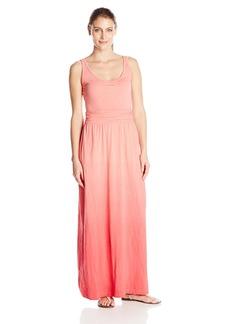 Columbia Women's Summer Breeze Maxi Dress