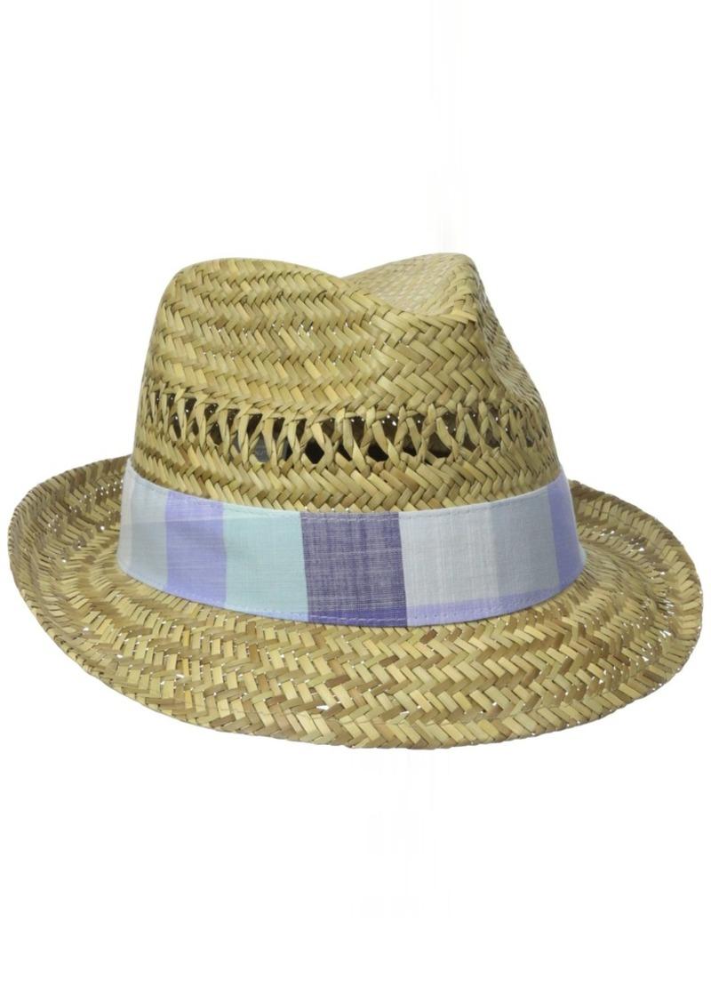 7012f66059d Columbia womens sun drifter straw hat abvda zoom jpg 800x1127 Columbia  straw hat