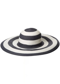 Columbia Women's Sun Ridge II Hat