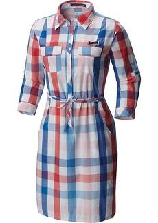 Columbia Women's Super Bonehead II 3/4 Dress