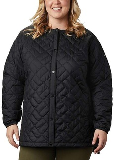 Columbia Women's Sweet View Mid Jacket